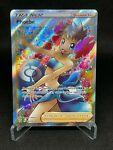 Pokémon - Battle Styles - Phoebe 161/163