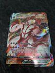 Single Strike Urshifu Vmax 086/163 Battle Styles NM Full Art Ultra Rare Pokemon