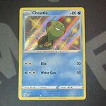 Chewtle - SV028/SV122 Pokemon: Shining Fates Shiny Vault