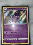 Polteageist SHINY SV053/SV122 Shining Fates NM Holo Foil Rare Pokemon Card