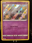 Pokemon Galarian Corsola (Shiny) x1 SV049/SV122 Shining Fates