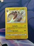 Dracozolt SV045/SV122 Pokemon TCG Shining Fates Shiny Vault Near Mint 🌟🤩🌟
