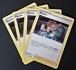 x4 Pokemon Battle Styles Phoebe 130/163!!