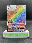 Corviknight VMAX 171/163 Pokemon TCG Battle Styles Rainbow Rare Near Mint