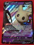 Mimikyu V 062/163 Ultra Rare Pokemon TCG FULL ART Pokémon Battle Styles
