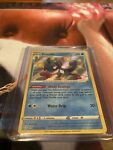 Pokemon Shining Fates Drizzile SV026/SV122 Mint Condition