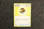 Trainer Level Ball 129/163 Battle Styles 2021 Pokemon Card Uncommon NM