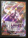 Pokémon TCG Rapid Strike Urshifu VMAX Sword & Shield - Battle Styles 088/163...