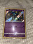 Pokemon Shining Fates Dreepy Shiny SV060/SV122 Card