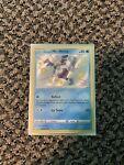 Pokémon TCG Galarian Mr. Mime Shining Fates SV020/SV122 Holo Shiny Near Mint