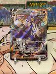 Battle Styles Rapid Strike Urshifu VMAX Pokemon Card 088/163