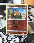 Pignite NM 024/163 Reverse Holo Foil Uncommon Battle Styles Pokemon Card TCG
