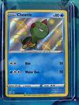 Pokemon TCG - Shining Fates - Chewtle - SV028/SV122 - Baby Shiny - NM