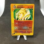 Pokémon TCG Ninetales Expedition 57/165 Reverse Holo Rare