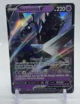 Necrozma V 063/163 Pokemon TCG Battle Styles Full Art Ultra Rare