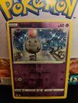 Pokemon TCG Battle Styles Reverse Holo - Spoink 055/163
