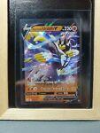 Rapid Strike Urshifu V 087/163 - Ultra Rare - Pokemon Battle Styles Near Mint