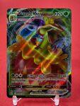 Pokemon - Flapple VMAX - 019/163 - Full Art - Battle Styles - NM/M