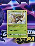 Pokémon TCG Rillaboom Shining Fates SV006/SV122 Holo Shiny Holo Rare