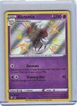 Pokemon - Shining Fates - Alcremie - SV058/SV122 - Shiny Holo Rare - NM/M