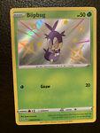 Blipbug SV007/SV122 Shiny Holo Rare Pokemon Shining Fates M