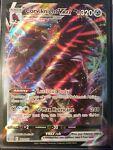 Corviknight VMax Ultra Rare 110/163 Battle Styles NM-Mint Pokemon TCG