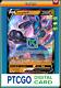 Pokemon PTCGO Lucario V 027/073 Rare Online Card Champion's Path Fast In-Game